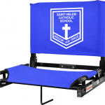 SHCS Stadium Chair