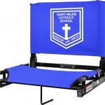 SHCS Stadium Chair